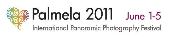 Festival Internacional de Fotografia Panoramica 2011