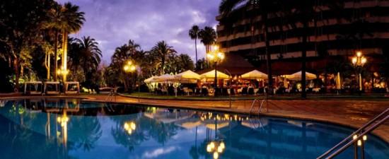 hotel-botanico