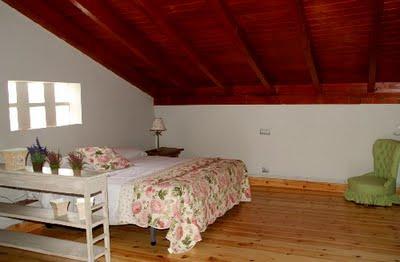 Hotel Rural Emina