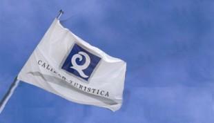 Bandera Q de Calidad Turistica