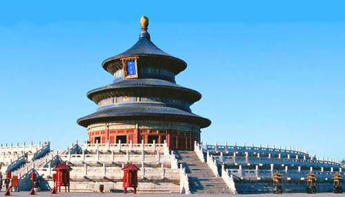 templo-del-cielo