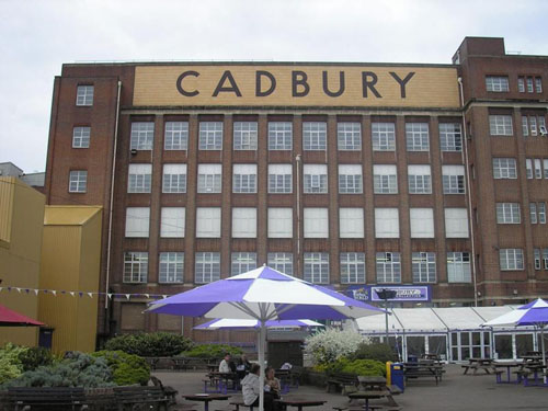 cadbury_world
