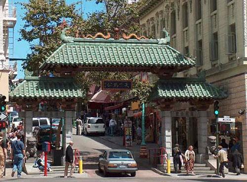 chinatown-de-san-francisco