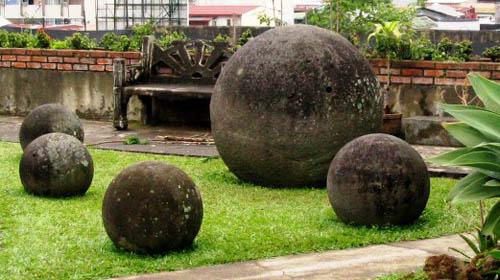 esferas-de-rocas-en-costa-rica