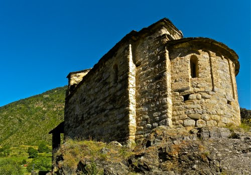 iglesia-sant-roma-de-les-bons