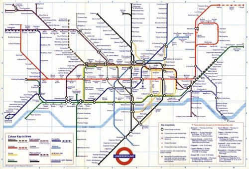 metro-de-londres