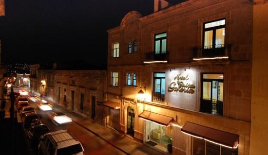 hotel-galeria-suites1