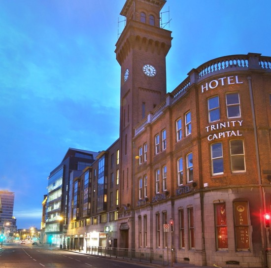 hotel-trinity-capital