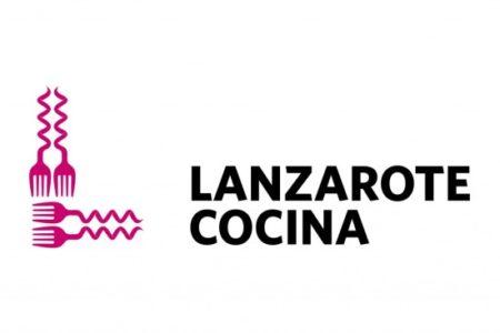 Lanzarote Cocina, nueva propuesta gastronómica