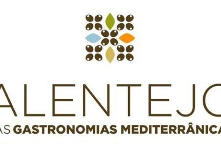 Festival gastronómico en Alentejo