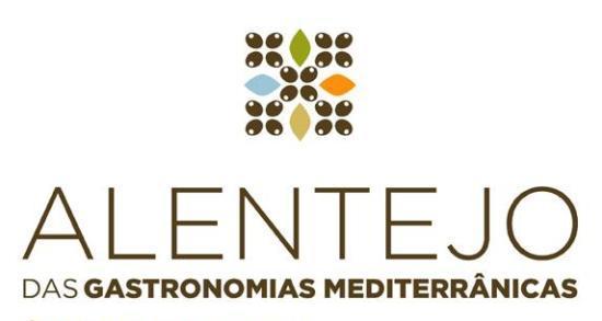 Festival de gastronomia mediterranea en Alentejo