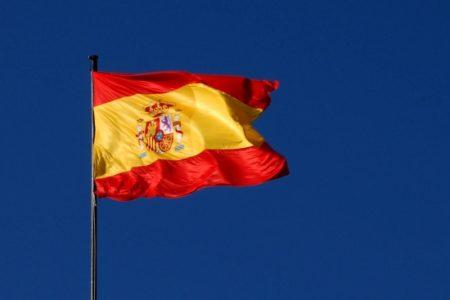 Importante crecimiento del turismo en España