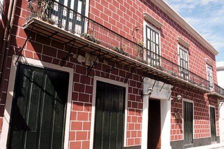 Conde de Villanueva, hotel señorial en La Habana