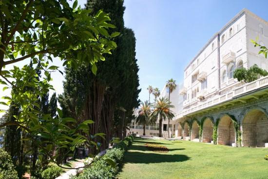 hotel-grand-villa-argentina