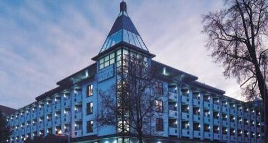 hotel-scandic-patria