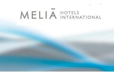 Nuevo hotel Meliá en Wolfsburg, Alemania