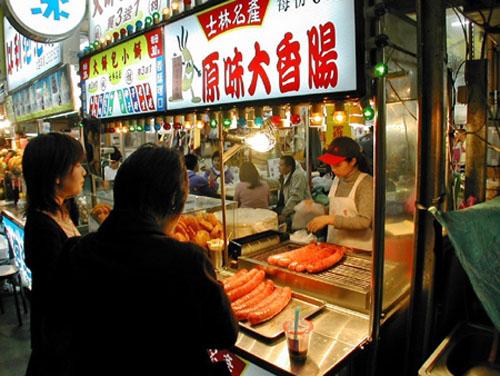 mercado-nocturno-de-shilin