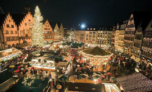 mercados-de-navidad