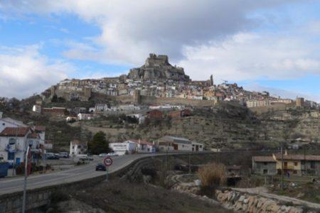 Morella, escapada  al mundo medieval