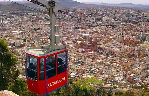 funicular-de-zacatecas
