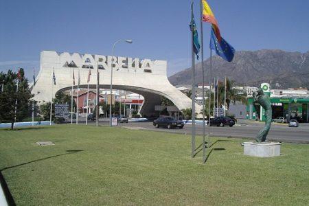 Marbella alcanza la mejor rentabilidad hotelera