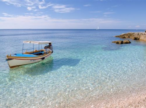playas-nudistas-de-croacia