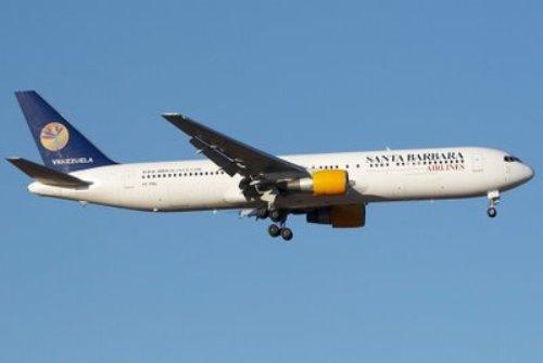 santa-barbara-airlines
