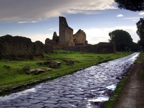 via-antica