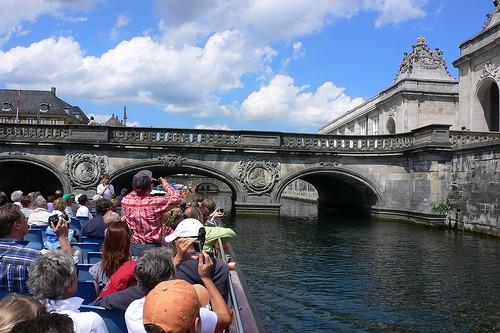 copenhagen-canal-tour