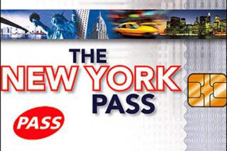 New York Pass, la forma más económica de recorrer Nueva York