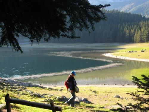 parque-nacional-biogradska-gora