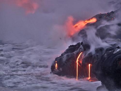 volcanes-de-hawaii