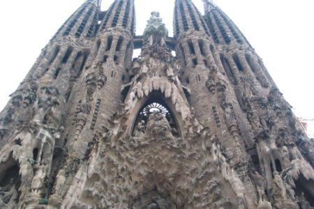 Nueva tasa turística para Cataluña
