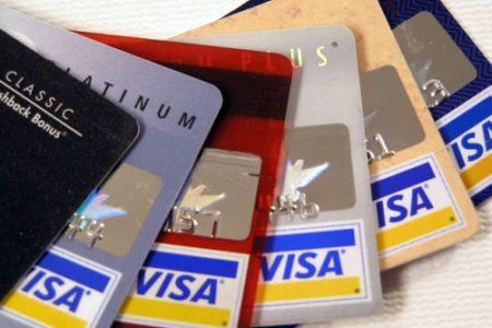 Qué tarjeta de crédito utilizar en vuestros viajes