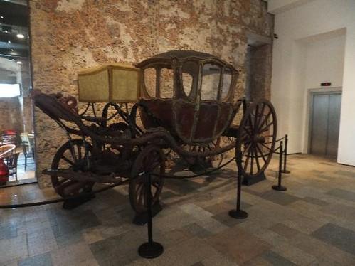 museo-historico-nacional-rio-de-janeiro