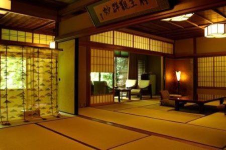 Guía de los mejores ryokans de Japón