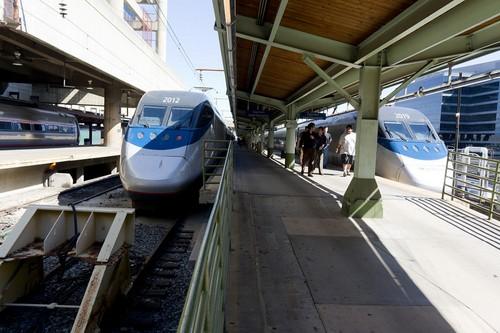tren-acela-express