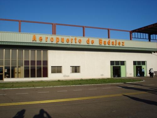 aeropuerto-badajoz