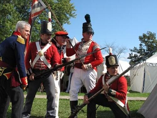 batalla-de-1812