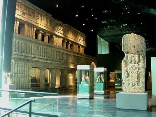 museo-de-antropologia-de-mexico