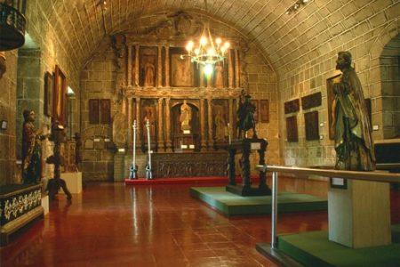La Iglesia de San Agustín y su museo, joyas en Manila