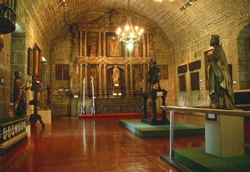 museo-de-la-iglesia-de-san-agustin-en-manila