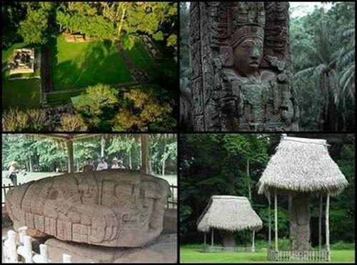 parque-nacional-quirigua