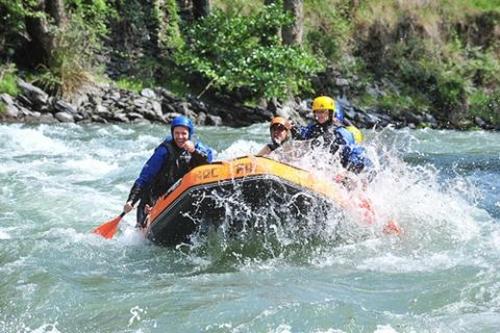 rafting-lleida