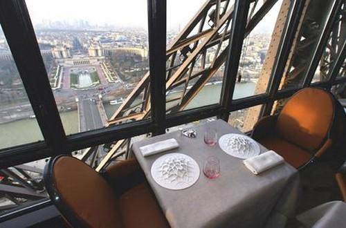 restaurante-en-la-torre-eiffel