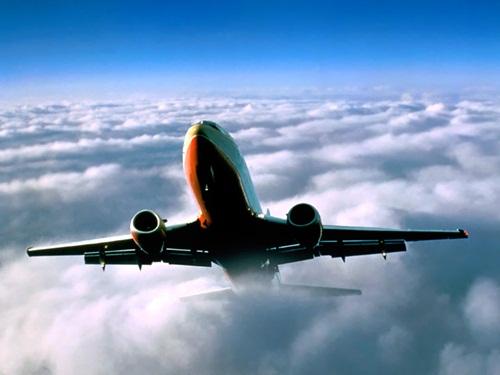 aerolineas-mas-seguras