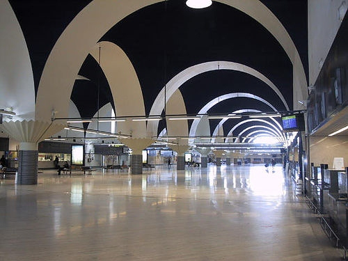 aeropuerto-de-sevilla