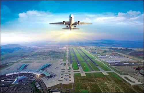 aeropuertos-del-mundo