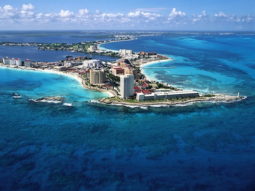 cancun_coast