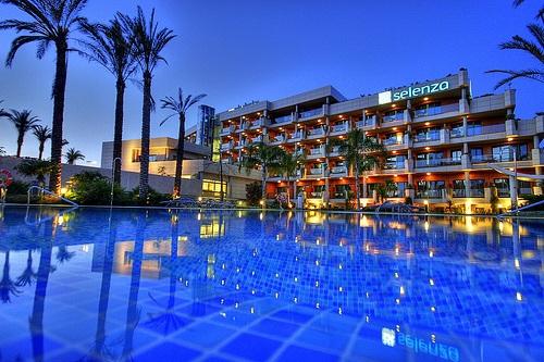 hoteles-en-espana